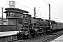 "BMAG 11344 - DB ""012 088-1"" 13.08.1969 - Hamburg-AltonaWerner Wölke"