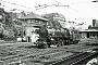 "BMAG 11345 - DB ""01 1089"" 20.08.1966 - Hamburg, HauptbahnhofHelmut Philipp"