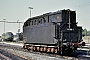 """BMAG 11348 - DB """"012 092-3"""" 10.08.1973 - Rheine, BahnbetriebswerkHinnerk Stradtmann"""