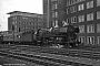 """BMAG 11351 - DB """"01 1095"""" 30.05.1966 - Münster (Westfalen), HauptbahnhofReinhard Gumbert"""