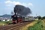 """BMAG 11356 - VMN """"01 1100"""" 18.07.1985 - Sulzbach-RosenbergMichael Hafenrichter"""