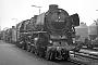 """BMAG 11356 - DB """"012 100-4"""" 15.10.1972 - MindenDietrich Bothe"""