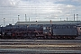 """BMAG 11356 - DB """"012 100-4"""" 10.10.1975 - RheineBernd Spille"""