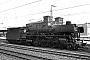"""BMAG 11356 - DB """"012 100-4"""" 22.04.1975 - RheineRichard Schulz (Archiv Christoph und Burkhard Beyer)"""
