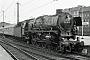"BMAG 11357 - DB ""012 101-2"" 26.06.1971 - Hamburg-Altona, BahnhofHelmut Philipp"