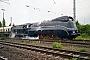 """BMAG 11358 - TransEurop """"01 1102"""" 12.08.1999 - Rheydt-OdenkirchenLeon Schrijvers"""