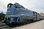 """BMAG 11358 - TransEurop """"01 1102"""" 27.03.1999 - Wernigerode  Heinrich Hölscher"""