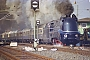 """BMAG 11358 - TransEurop """"01 1102"""" 10.03.1996 - Hannover-HainholzJürgen Steinhoff"""