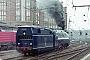 "BMAG 11358 - TransEurop ""01 1102"" 06.04.1996 - Hamburg, HauptbahnhofEdgar Albers"