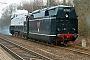 "BMAG 11358 - TransEurop ""01 1102"" 03.03.1996 - WarburgHinnerk Stradtmann"