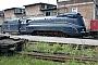 "BMAG 11358 - SEH ""01 1102"" 03.08.2013 - Heibronn, Süddeutsches EisenbahnmuseumHelmut Philipp"