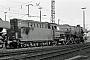 "BMAG 11360 - DB ""012 104-6"" 22.07.1972 - Hamburg-Altona, BahnbetriebswerkHelmut Philipp"