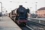 "BMAG 11360 - DB ""012 104-6"" 21.06.1970 - Hamburg-Altona, BahnhofHelmut Philipp"