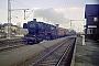 """BMAG 11411 - DB  """"050 413-4"""" __.04.1976 - Lehrte-HämelerwaldBernd Spille"""