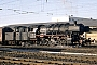 """BMAG 11516 - DB  """"051 027-1"""" 24.03.1972 - Nürnberg, DutzendteichDietrich Bothe"""