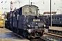 "BMAG 11543 - DB  ""051 054-5"" 26.07.1972 - AschaffenburgDietrich Bothe"