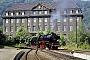 "BMAG 11555 - DR ""050 695-6"" 24.05.1992 - Thale (Harz)Hinnerk Stradtmann"