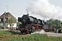 "BMAG 11560 - DR ""50 3536-5"" 25.05.1982 - NossenMichael Hafenrichter"
