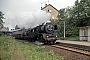 "BMAG 11560 - DR ""50 3536-5"" 29.05.1982 - Döbeln, Haltepunkt Döbeln OstMichael Hafenrichter"