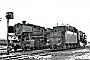 "BMAG 11568 - DB  ""051 079-2"" __.02.1968 - Crailsheim, BahnbetriebswerkHelmut H. Müller"