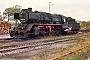 "BMAG 11614 - DR ""50 3554-8"" __.10.1987 - Wittstock (Dosse)Frank Wensing"