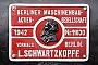 "BMAG 11630 - MEH ""50 3552-2"" 12.03.2011 - MönchengladbachGunther Lange"