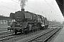 "BMAG 11637 - DR ""50 1343-8"" 12.06.1977 - Karl-Marx-Stadt, HauptbahnhofArchiv Jörg Helbig"