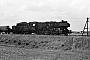 "BMAG 11810 - DR ""50 3561-3"" 22.06.1982 - Wittstock (Dosse)Frank Wensing"