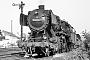 """BMAG 11824 - DB  """"052 574-1"""" __.06.1970 - Bad SalzuflenDietrich Bothe"""