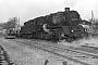 "BMAG 11884 - HVE ""50 2634"" 25.11.1946 - Kaltenkirchen, AKNArchiv Freunde der Eisenbahn e.V., Hamburg"