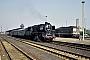 "BMAG 11887 - DR ""050 606-3"" 24.05.1992 - HalberstadtHinnerk Stradtmann"