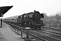 "BMAG 11943 - DR ""50 0032-8"" 06.05.1978 - Berlin-KarowMichael Hafenrichter"