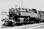 """BMAG 12011 - DR """"86 1771-4"""" 15.01.1976 - GerbstedtHelmut Constabel (†) (Archiv ILA Barths)"""