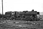 """BMAG 12026 - DR """"52 236"""" 12.04.1966 - RoßlauKarl-Friedrich Seitz"""