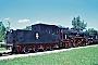 """BMAG 12205 - Skansen Chabówka """"Ty 2-50"""" 23.07.1994 - Chabówka, Museum für Fahrzeuge und BahntechnikMatthias Sitte"""