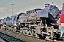 BMAG 12433 - DDMM 08.05.1993 - AalenWerner Peterlick