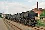 "BMAG 12433 - DDMM ""52 8111"" 30.05.1993 - TuttlingenRalph Mildner"