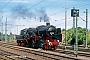 "BMAG 12547 - EFO ""52 8095"" 21.09.1997 - Aachen, Bahnhof WestWerner Wölke"