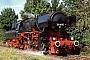 "BMAG 12547 - EFO ""52 8095"" 21.09.1997 - Aachen, Bahnhof Aachen-WestDietrich Bothe"