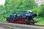 "BMAG 12600 - EFSK ""52 8106"" 21.05.2006 - TreysaJens Vollertsen"