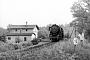 """BMAG 12812 - DR """"52 8047-4"""" 23.08.1985 - Ebersbach (Sachsen)Steffen Duntsch"""