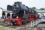"""BMAG 12812 - IG Dampflok Nossen """"52 8047-4"""" 23.05.2015 - NossenLeon Schrijvers"""