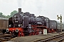 "BMAG 4485 - VMD ""38 1182"" 15.05,1983 - DessauRudi Lautenbach"