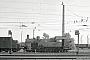 "BMAG 5627 - DB ""094 659-0"" 12.05.1969 - Hohenbudberg, RangierbahnhofMartin Welzel"