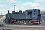 "BMAG 6904 - DB ""094 882-8"" 23.10.1971 - Hamburg-Rothenburgsort, BahnbetriebswerkHelmut Philipp"