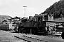 "BMAG 7425 - DB ""094 080-9"" 28.09.1969 - Dillenburg, BahnbetriebswerkUlrich Budde"