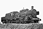 "BMAG 7609 - DB ""38 3474"" __.01.1968 - Laupheim, Bahnhof WestHelmut H. Müller"