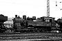 "BMAG 7778 - DB ""094 344-9"" 03.05.1970 - Hamm (Westfalen), BahnbetriebswerkUlrich Budde"