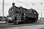 "BMAG 7824 - DB ""094 360-5"" 03.09.1969 - Hohenbudberg, RangierbahnhofUlrich Budde"