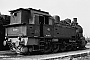 "BMAG 8160 - DB ""094 562-6"" 03.05.1970 - Hamm (Westfalen), BahnbetriebswerkUlrich Budde"